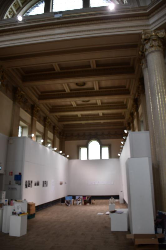 Chapel Interior 2.tif